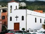Iglesia_Hoya