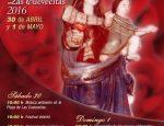 cartel ROSA 2016(1)