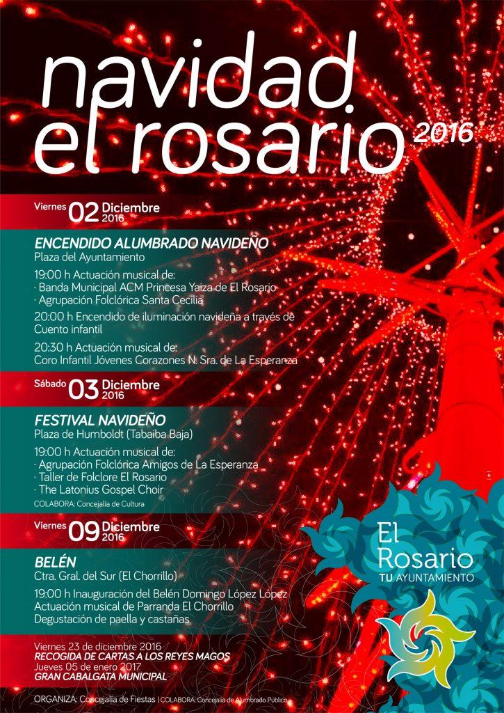 el-rosario-navidad-2016-redes-1